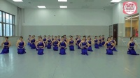 舞蹈23423423