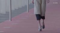 Lemaire F/W 2015 Fashion Show
