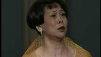杨小勇 2004音乐会3标清