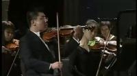 杨小勇 2004音乐会2标清