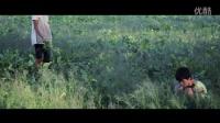 2015FIRST青年电影展竞赛入围影片预告片——《二十四》