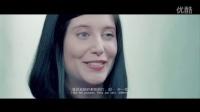 2015FIRST青年电影展竞赛入围影片预告片——《Triangle》