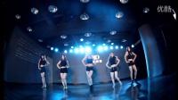 南京美度舞蹈 coco-z导师 日韩舞 MTV舞 (镁光灯下)