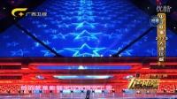 歌手平安《每个人都有一个中国梦》