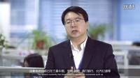 迪思传媒企业介绍视频