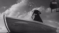 2015FIRST青年电影展竞赛提名影片预告片——《鱼》