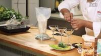 植物淡奶油   焙烤林 预拌粉 家庭烘焙 进口
