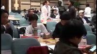 责任之歌-唐渊词曲唱-视频-唐渊简介版