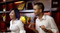 2015周大福求婚大作战《南宁站》-