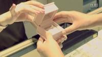 2015周大福求婚大作战《武汉站》