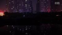 2015周大福求婚大作战《合肥站》-夜空中的浪漫