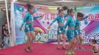 最新幼儿舞蹈小鸡小鸡王集小明星少儿舞蹈艺术中心