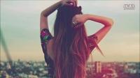 ◤ MashMike ◢ Vicetone - Nothing Stopping Me (feat. Kat Nestel)