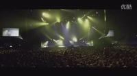 【XX】Bring Me The Horizon - Pray For Plagues (Live At Wembley Arena 2014)