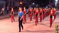 【精彩体育邦】广场舞,美了美了,
