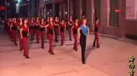 【精彩体育邦】广场舞,思密达,