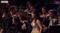 2015年柴科夫斯基音乐比赛庆典暨获奖选手音乐会实况(二)上半场
