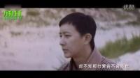 【CHD】韩庚×张靓颖-有多少爱可以重来MV(电影《万物生长》片尾曲)_标清