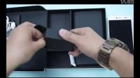 开箱视频系列——酷比MAX3
