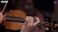 2015年柴科夫斯基音乐比赛庆典暨获奖选手音乐会实况(二)下半场