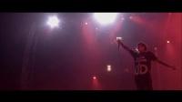 【XX】Bring Me The Horizon - Live At Wembley (2015)