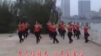 【精彩体育邦】广场舞 快乐老家