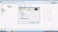 微课录制教程第一课:cs录屏软件的安装