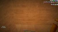我的世界Minecraft《棠戈的模组生存 虚无世界2 第二集》 褐铁剑!