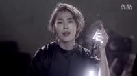 BTOB - 沒關係 (It s Okay) Dance Ver MV