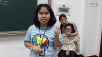 爆笑短片-学习最放松的方法-任文慧、朱晓婷、杨美娜