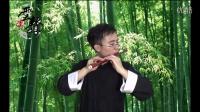 云声笛箫——笛子独奏《天路》