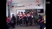 2015届高三11班自制毕业纪念视频