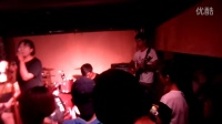 2015-06-21 │ 青岛创意100 │ 摇滚之夜—北村告别演出(07)