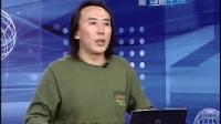 翟鸿燊rosi,张筱雨 高品质沟通-4_0