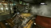 [Space_Man原创] 战争机器 3 疯狂难度单人战役全剧情流程02