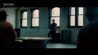 《碟中谍5》英版预告及片段