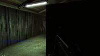 【幻竹解说】《Swat4》不一样的模式,不同的欢乐。霹雳小组模式试玩!