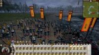 【小室】幕府将军2跨时代战斗第163期【帝国军的回光返照】