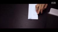 【炫动影业】职场网剧《错爱一生》第三集 心机婊下药灌醉男上司求上位