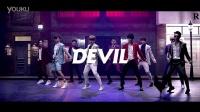 "SUPER JUNIOR SPECIAL ALBUM ""DEVIL"" Official Trailer (Short ver.1)"