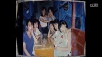江苏牧院营销95(1)