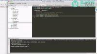 python视频教程14-Admin后台管理