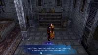 【仙剑奇侠传六】 仙剑6全流程游戏攻略解说 魔蝎boss 第一章