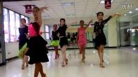 昆明舞蹈教师培训,昆明缔尚舞蹈舞蹈培训,昆明教练培训
