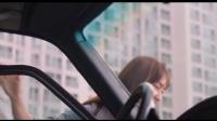 [韩影]我的独裁者HD高清