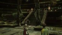 《最终幻想13》剧情流程攻略第2期
