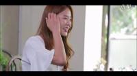 Song Ji Eun(宋智恩)(Secret)·Alex - D.N.A LUV