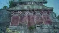 成都龙泉驿区宣传片