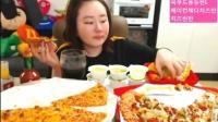 最全微信:13851276916——239大胃王吃出个未来·韩国,吃货,吃饭直播,美食人生美食视频,大吃货,爱美食