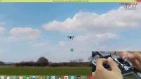【无人机DIY】酷玩带你玩多轴 · 第三集:模拟器练习和基本飞行